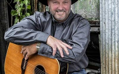 Jeff Carson To Host Country Classics Featured On Circle TV, Heartland, The Family Channel, And More